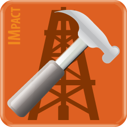 IMpact™ Petroleum Engineering Software Application
