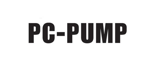 PC-PUMP Petroleum Engineering Software Application