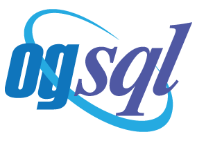 OGsql Petroleum Engineering Software Application
