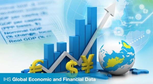 Economic Analytics Petroleum Engineering Software Application
