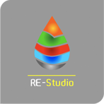 RE-Studio Petroleum Engineering Software Application