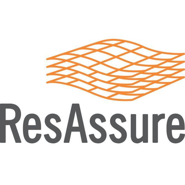 ResAssure Petroleum Engineering Software Application