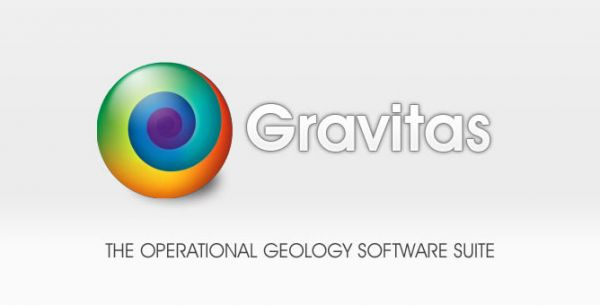 Gravitas Petroleum Engineering Software Application