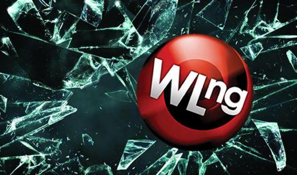 Winlog Petroleum Engineering Software Application