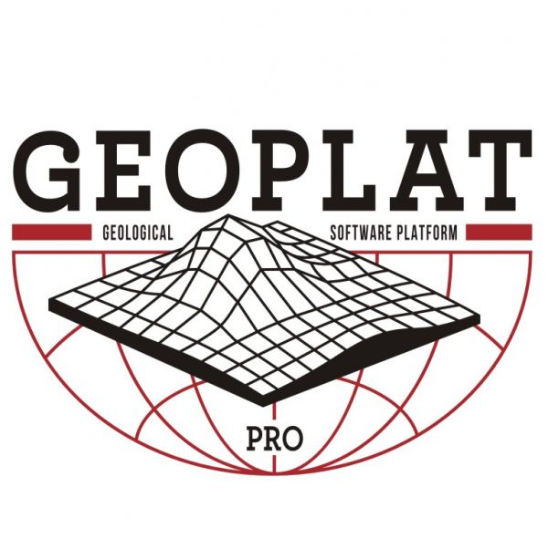 Geoplat Pro-S Petroleum Engineering Software Application