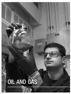 SelectEOR Petroleum Engineering Software Application