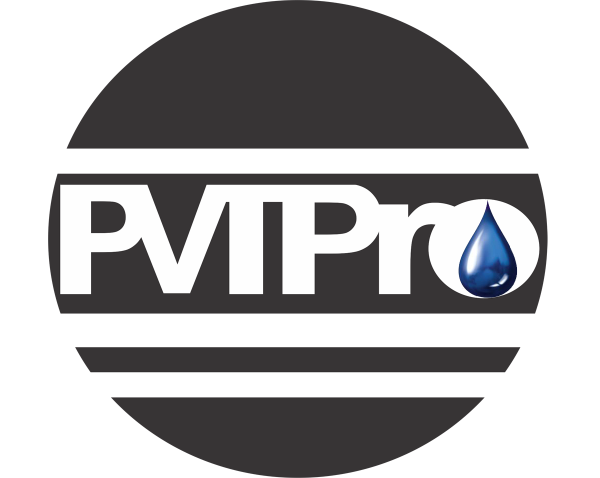 PVT Pro Petroleum Engineering Software Application