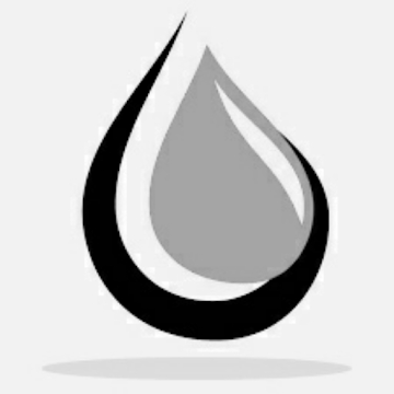 Oil Drive Index Material Balance Solver Petroleum Engineering Software Application