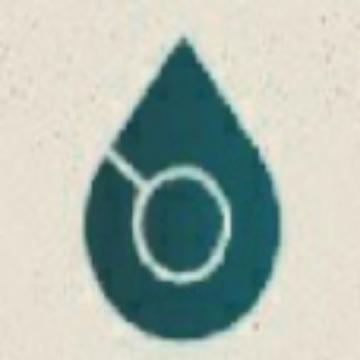 Pressure DrawDown Calculator Petroleum Engineering Software Application