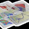 IMagine Petroleum Engineering Software Application