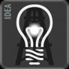 IDEA™