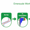 Emeraude Petroleum Engineering Software Application