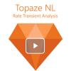 Topaze NL