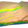 DepthInsight® Geomechanics