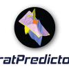 StratPredictor™