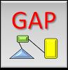 GAP Tools