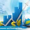 Economic Analytics