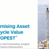OPE$T - OPEX Planning and Performance Optimization Tool