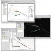 IHS RTA Petroleum Engineering Software Application