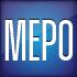 MEPO Multiple Realization Optimizer