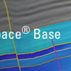 DecisionSpace® Base