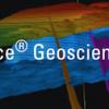 DecisionSpace® Geosciences 10