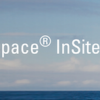 DecisionSpace® InSite®
