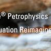 DecisionSpace® Petrophysics