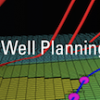 DecisionSpace® Well Planning