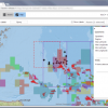 iAsset™ Petroleum Engineering Software Application