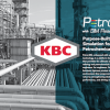 Petro-SIM™ | Refining and Petrochemicals