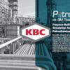 Petro-SIM™ | Refining and Petrochemicals