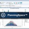 PlanningSpace™