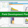 Palantir's Field Development Planning Suite Petroleum Engineering Software Application