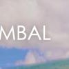 RamBal