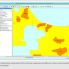 Petrosys PLDB Petroleum Engineering Software Application
