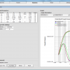 Pars WellTest Analyser (PWA) Petroleum Engineering Software Application
