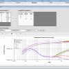 Pars WellTest Analyser (PWA) Petroleum Engineering Software Application