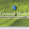 Geocap Ground Model