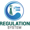 Regulation System (RGSys)
