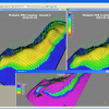 Pars Reservoir Simulator (PRS) Petroleum Engineering Software Application