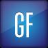 GeoFrame PetroViewPlus