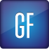GeoFrame PrePlus