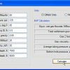 REToolkit Petroleum Engineering Software Application