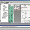 ArchiTest Petroleum Engineering Software Application