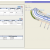 DesignRite Petroleum Engineering Software Application