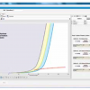 ReO® Petroleum Engineering Software Application