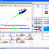 PetroExpert Petroleum Engineering Software Application