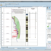 WellCheck Petroleum Engineering Software Application