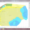PetroAnalyst Petroleum Engineering Software Application
